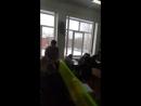 НТСТиСО КОЛУМБАЙН