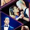 The Kingdom of Musicals | Королевство Мюзиклов