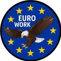 euroworkzt