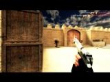 Counter Strike: ◈✘αkεק™◈