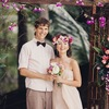 Bride look | Свадебная фотография