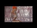 Гимнастический танец Пятый элемент