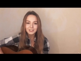 Таис Логвиненко – Молодость