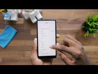 3DNews Daily 902  троика от Xiaomi  Mi Mix 2, Mi Note 3 и Mi Notebook Pro