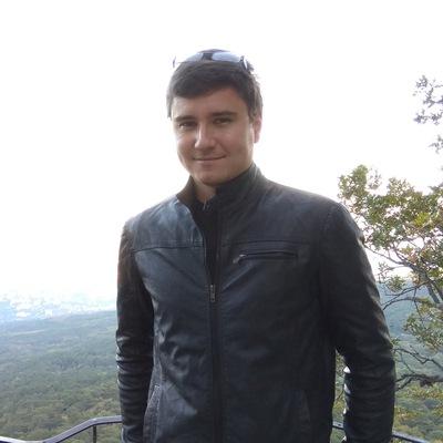 Vadim Taradanov