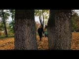 Alexey & Karina / Love Story