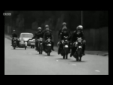 #Subculture _Mods and Rockers Rebooted BBC Documentary 2014