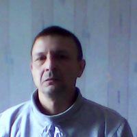 Анкета Dimas Razdymakha
