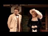 Графиня Марица (2014) - 1 действие