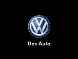 Новейшие технологии Volkswagen
