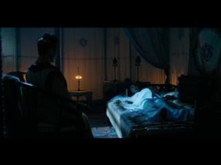 Marco.Polo.2014.s02e08.WEBRip.720p.Rus.Eng.AlexFilm