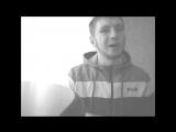 L&ampD-факты(demo sounds)