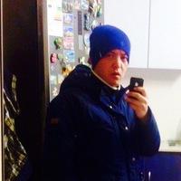 Марат Идрисов