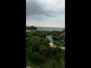 Yalong Bay, Marriote Hotel