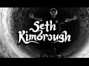 Seth Kimbrough in Shadows What Could Go Wrong DVD