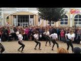 001 Ladies`Kizomba 2509-16 video by Alex Peleshchyshyn