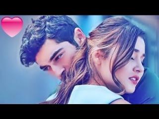 Lambiyaan si Judaiyaan | Raabta | Arijit Singh | Hayat and Murat Video Song