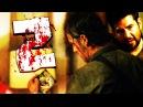 МАРАЗМ ВСЕ КРЕПЧАЛ! - Обзор серии/Ходячие Мертвецы - 8 сезон 2 серия 34