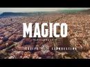 Cacife Clandestino - Mágico