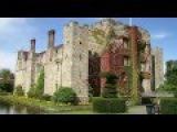Выпуск 56 Замок Анны Болейн