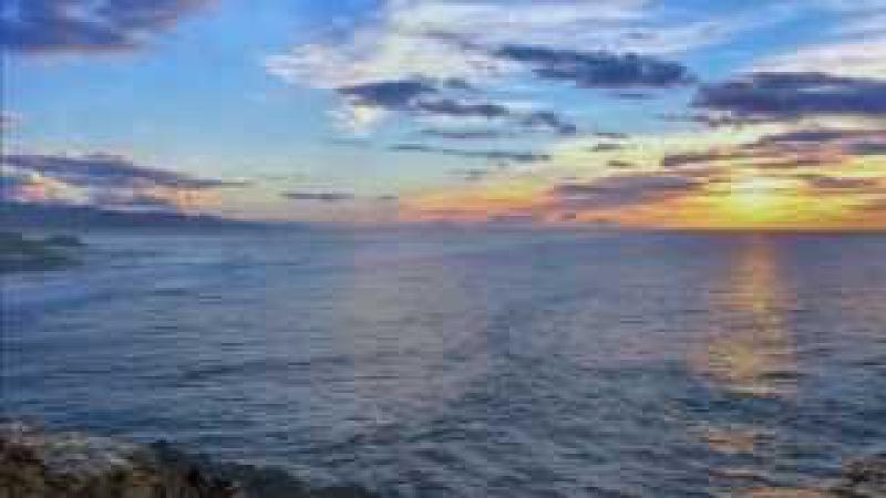 Mar y Cielo. José Luís Rodrigues y Los Panchos