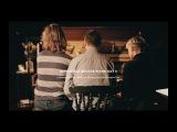 Peter Broderick, Michael Price &amp Douglas Dare - Improvisation for Piano Day II