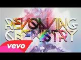 Zedd - Addicted To A Memory (ft. Bahari) (Lyric Video)