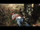 Nail Gun Massacre (1985) Official Trailer