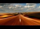 Taras Bazeev - Brood (Original Mix) ™(Music Video) HD