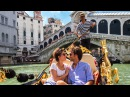 Romantic Italian Traditional Music Instrumental Music From Italy