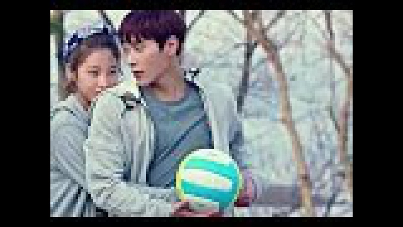 The Liar and his lover| Shi Hyun Soo Yeon