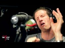 The Revivalists Wish I Knew You Live at WFUV