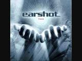 Earshot - Fall Apart
