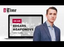 BuyTime webinar from Edgars Agafonovs (CEO Team) 26/09/2017 (ENG)