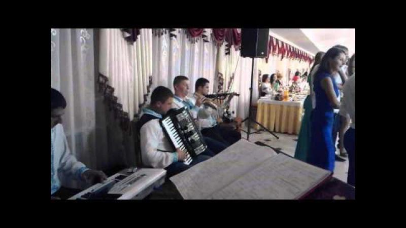 Nunta din Iordanesti (Rest.Stanesti) 20.09.2015