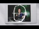 Yaeji passionfruit dj remix