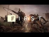 Assassin's Creed Origins: 10 Минут Геймплея