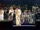 Elvis Presley in concert june 19 1977 Omaha best quality so far I know of