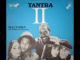 Tantra - Macumba  12