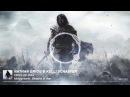 Nathan Grigg Kelli Schaefer - Fires Of War