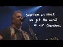 Kevin Costner & Modern West - Love Shine (Official Video)