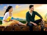 Mahesh Babu New Hindi dubbed movie 2016 - Latest 2016 new hindi movies