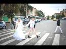 Свадебные Приколы №5. Приколы На Свадьбе