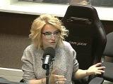 Эвелина Хромченко об Одри Хёпберн - Бабье лето