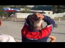 2017-09-03 Колос Ипатово vs. Металлург Видное 3 период
