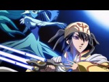 Kiba 12 - Un Pas Vers La V