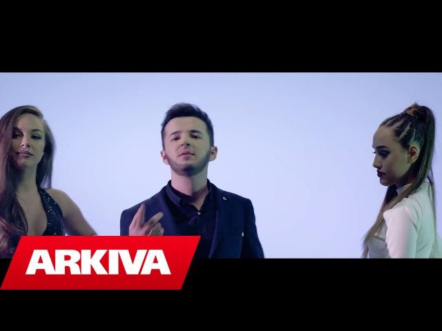 Fatmir Sufa - Bom Ba (Official Video HD)