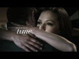 Dean &amp Haley  Time