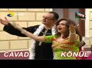 Cavad Recebov ve Konul Kerimova SUPER HİNDİ SONG AND DANCE