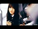 Lee EunBi Gong Taekwang ||With You I Feel Like Myself
